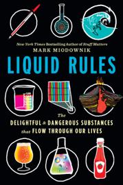 Liquid Rules book