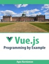 Vuejs Programming By Example