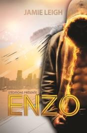Enzo Roman gay, livre gay