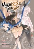Mushoku Tensei: Jobless Reincarnation Vol. 08
