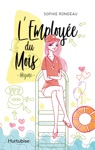 LEmploye Du Mois - Vol 1