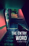 The Entry Word