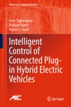 Intelligent Control Of Connected Plug-in Hybrid Electric Vehicles