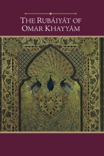 The Rubaiyat Of Omar Khayyam (Barnes & Noble Edition)