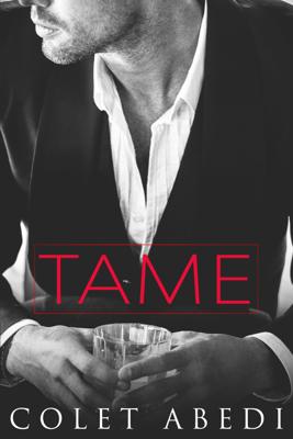 Tame - Colet Abedi book