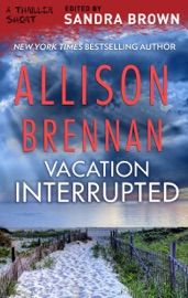 Vacation Interrupted PDF Download