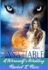 Insatiable: A Werewolf's Wedding
