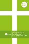 BasisBibel. Neues Testament und Psalmen
