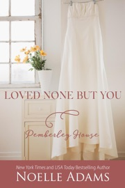Loved None But You PDF Download