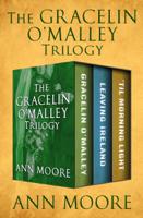 The Gracelin O'Malley Trilogy ebook Download