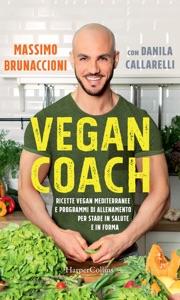 Vegan Coach da Massimo Brunaccioni