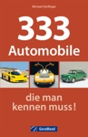 333 Automobile Die Man Kennen Muss