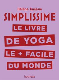 Simplissime - Yoga