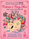 Fortune  Feng Shui 2019 BOAR