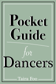 Pocket Guide for Dancers