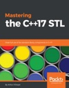 Mastering The C17 STL