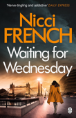 Download and Read Online Waiting for Wednesday