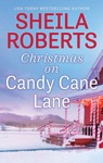 Christmas On Candy Cane Lane