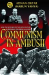 Communism In Ambush