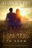 The You I've Come to Know