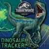 Dinosaur Tracker! (Jurassic World: Fallen Kingdom)