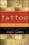 The Tattoo Encyclopedia