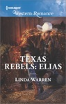Texas Rebels Elias