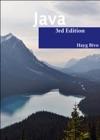 Java 3rd Ed