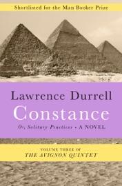Constance PDF Download