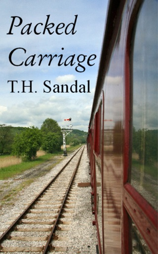 The Maiden Voyage of Caroline Claridge