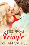 A Kiss From Kringle