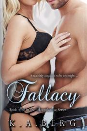 Fallacy book