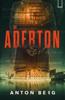 Anton Berg - De Aderton bild
