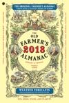 The Old Farmers Almanac 2018