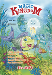 Magic Kingdom. Sea Story