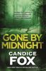 Candice Fox - Gone by Midnight artwork