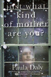 Just What Kind of Mother Are You? PDF Download
