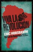 Download and Read Online Viva la Revolucion