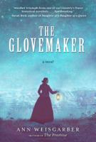 The Glovemaker ebook Download