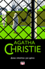 Agatha Christie - Δέκα Ύποπτοι για Φόνο artwork