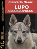 Lupo Cecoslovacco