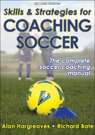 Skills & Strategies for Coaching Soccer
