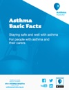 Asthma Basic Facts