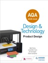 AQA ASA-Level Design And Technology Product Design