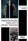 Periodizao Para HIIT E Cross Training