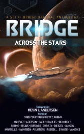 Bridge Across the Stars: A Sci-Fi Bridge Original Anthology PDF Download