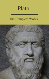 Plato: The Complete Works (A to Z Classics) book