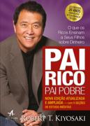 Pai Rico, Pai Pobre - Edição de 20 anos atualizada e ampliada
