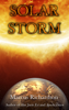 Marcus Richardson - Solar Storm: Book 1  artwork