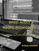 Basic Audio Mixing Techniques